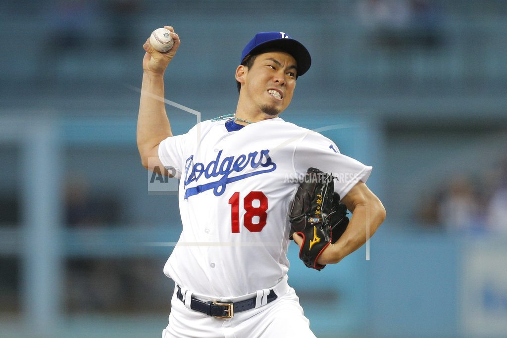 LOS ANGELES |  Descalso drives in 4 runs in Arizona's 8-7 win over Dodgers