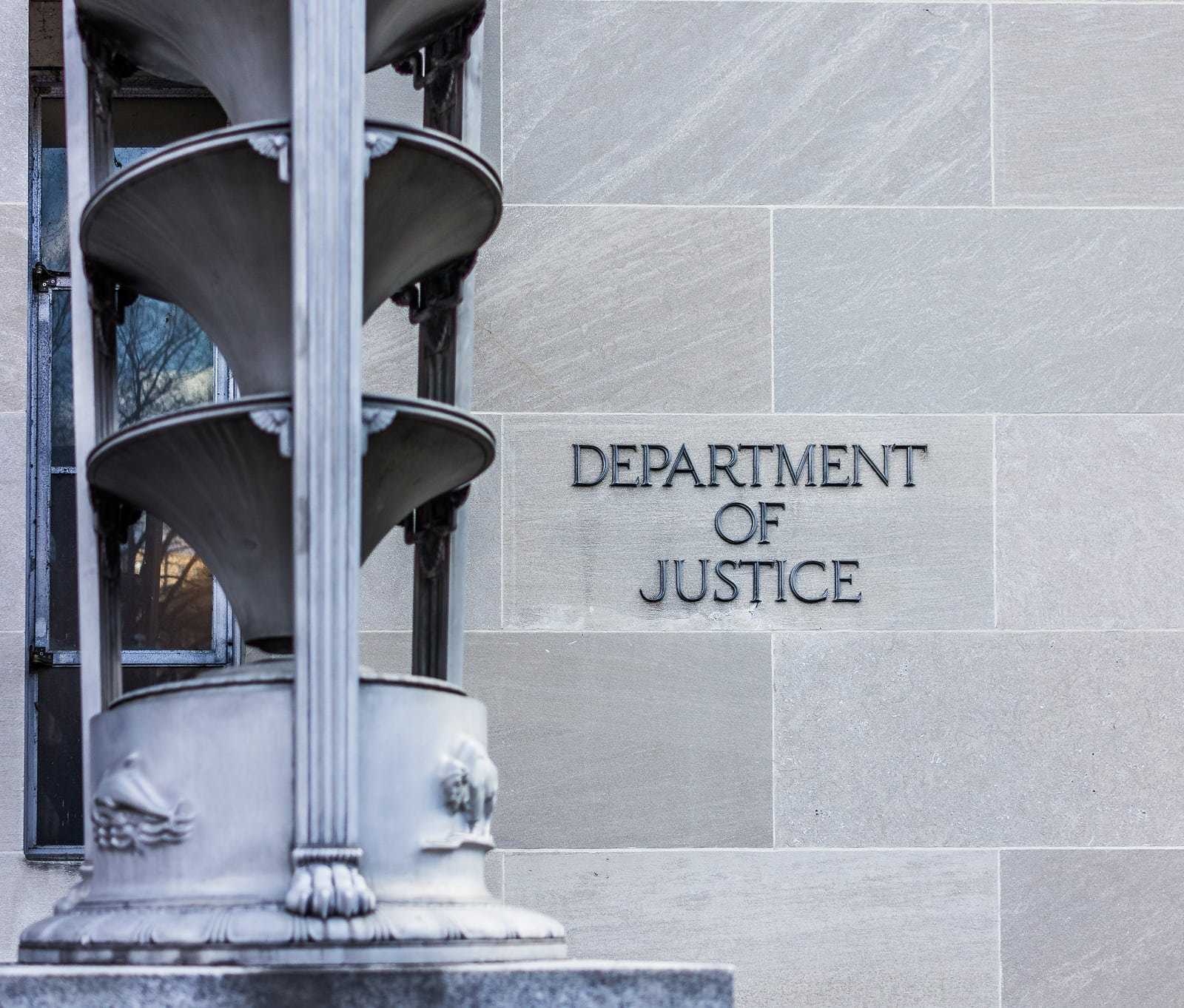 Ohio News: Eleven people indicted for being in Ohio after having been previously deported and/or convicted of crimes in the U.S.