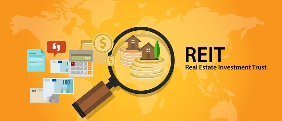 Pre-Market Research Reports on REIT – Diversified Stocks — Redwood Trust, Spirit Realty Capital STORE Capital, and Starwood Property Trust