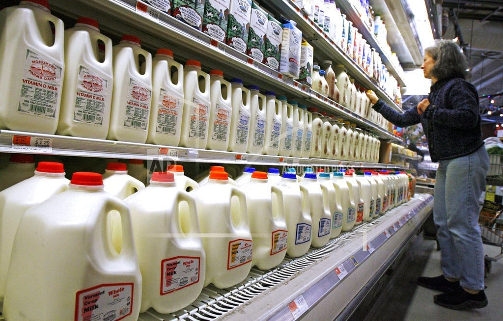 """NEW YORK