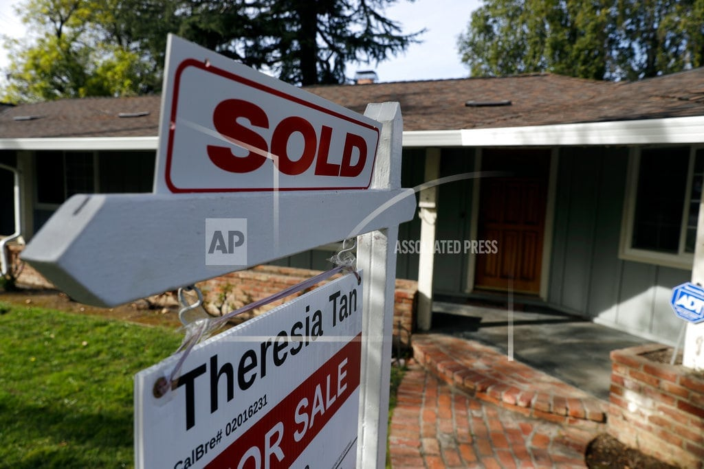 WASHINGTON  US home prices march higher in May, throttling sales