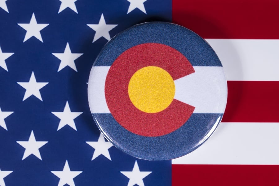 COLORADO | Colorado Parks and Wildlife to release state park and hatchery passport