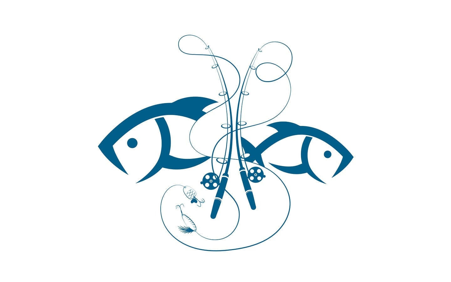 FLORIDA | Free Women's and Adult Saltwater Fishing Clinics coming up in Panama City Beach