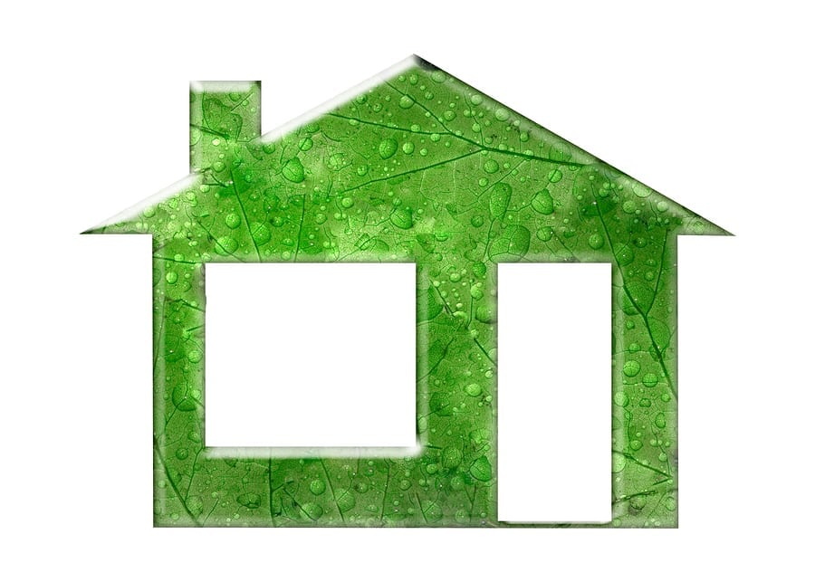 Global Green Building Materials Markets, 2016-2018 & 2024: Growing Prominence of Energy Efficient Smart and Green Buildings Drive Strong Demand for Green Building Materials