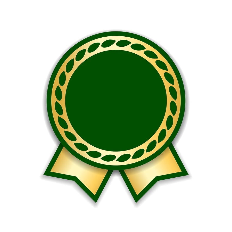 Green Builder Sustainability Awards: Call for Entries