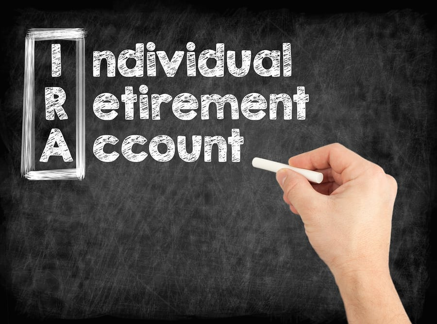 American IRA Hosts Webinar on Self-Directed IRAs, Reverse Mortgage Loans, and Retirement