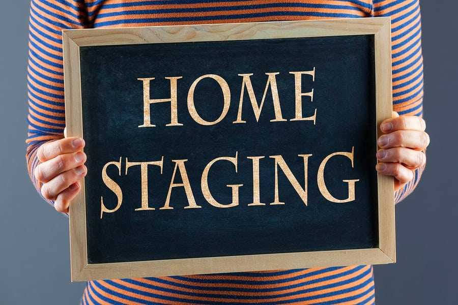 Ashworth College Home Staging Course with Certification Option Now Online