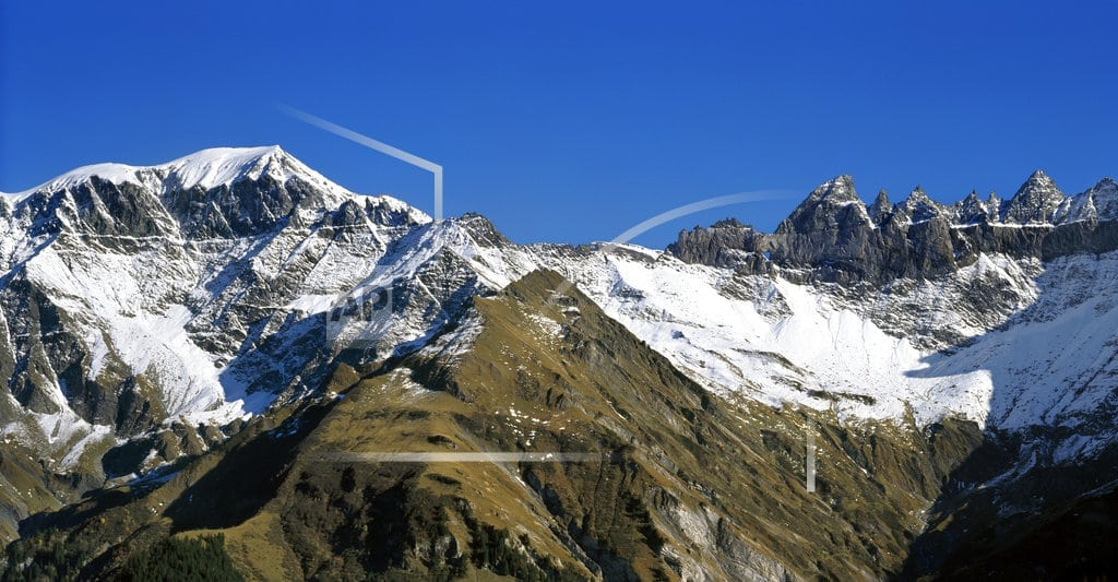BERLIN   Old-time plane crashes in Swiss Alps, killing 20 on board