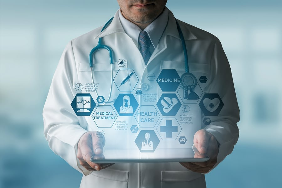 Health News: National Governors Association Releases Report on Strategies to Address Public Health Crises