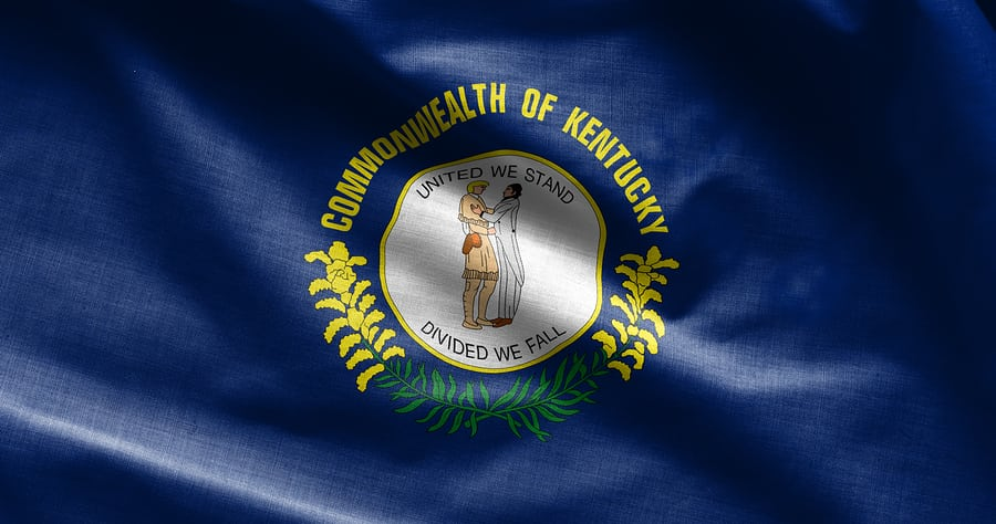 Kentucky News: Governor Bevin Approves More Than $192,000 in Grants for Victims Services in Marshall County