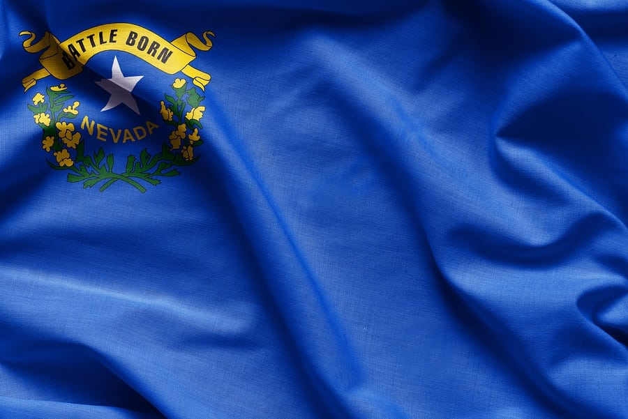 Nevada Political News: Governor Sandoval Announces Initiative to Improve Outcomes in State's Criminal Justice System