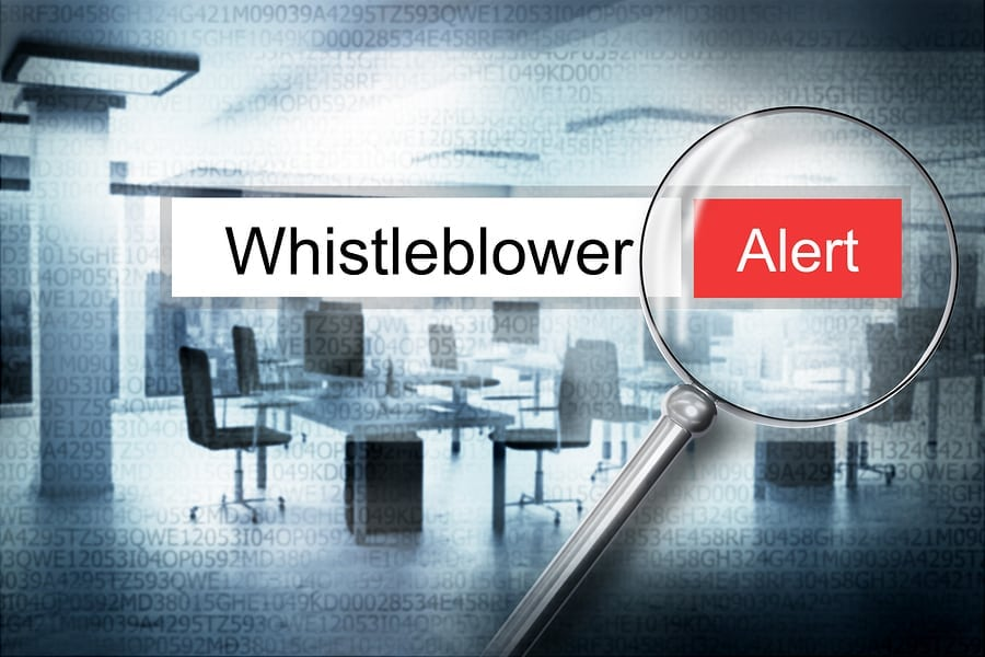 U.S. Commodity Futures Trading Commission News: CFTC Announces Multiple Whistleblower Awards Totaling More than $45 Million