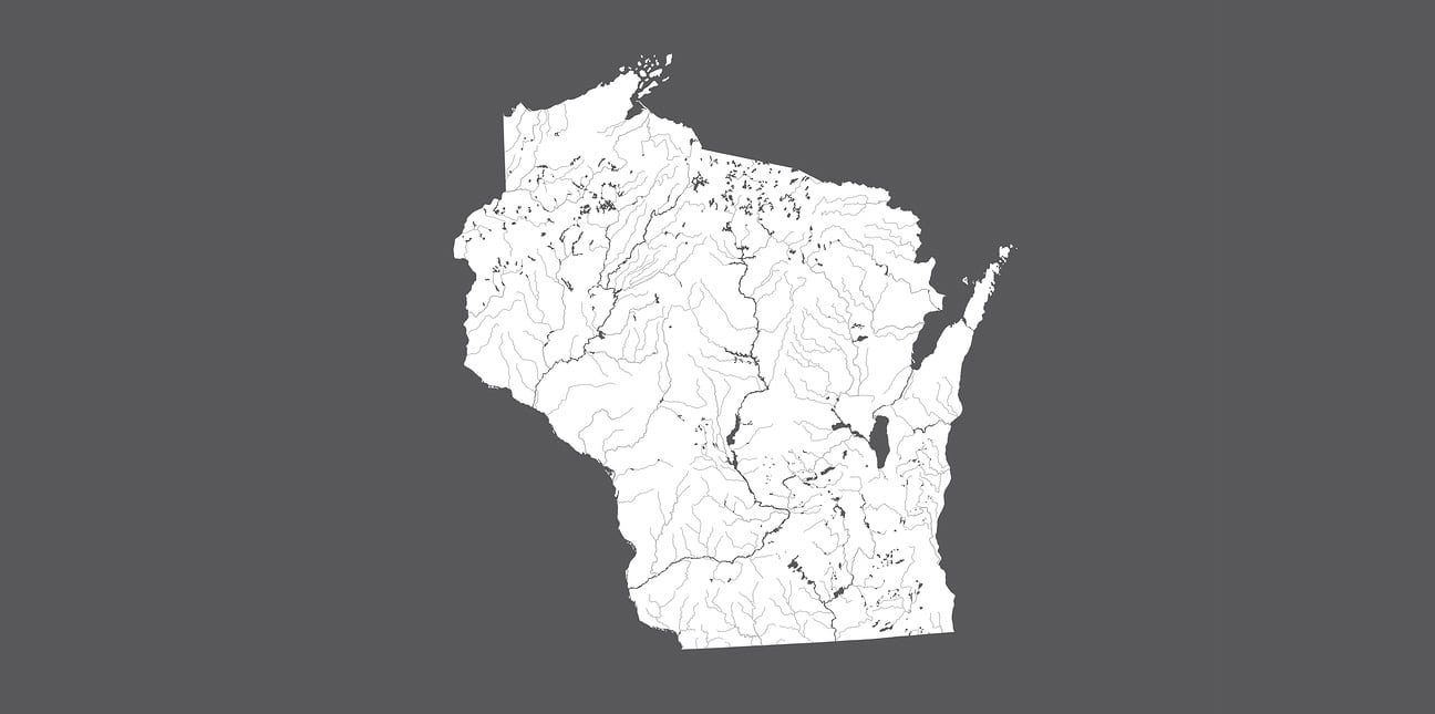 WISCONSIN | Sept. 11 public meeting set on regulation change options for a stretch of Black Earth Creek