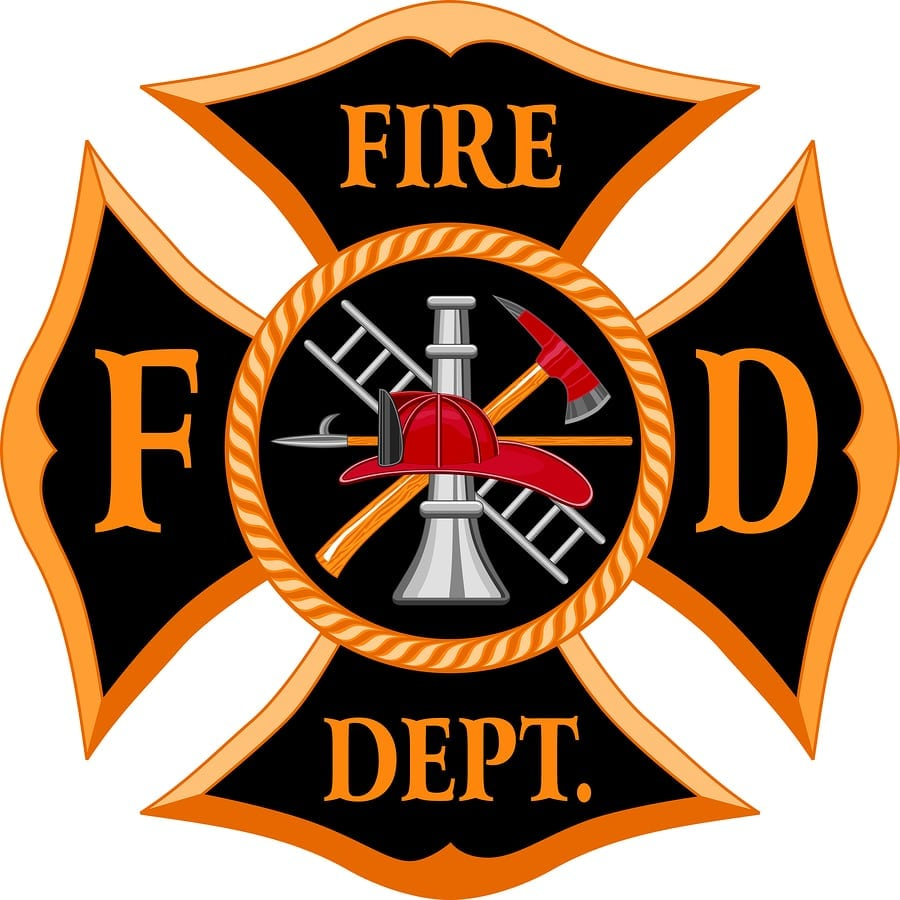 The Doe Run Company Donates $1.3 Million In Property To Herculaneum Fire Department