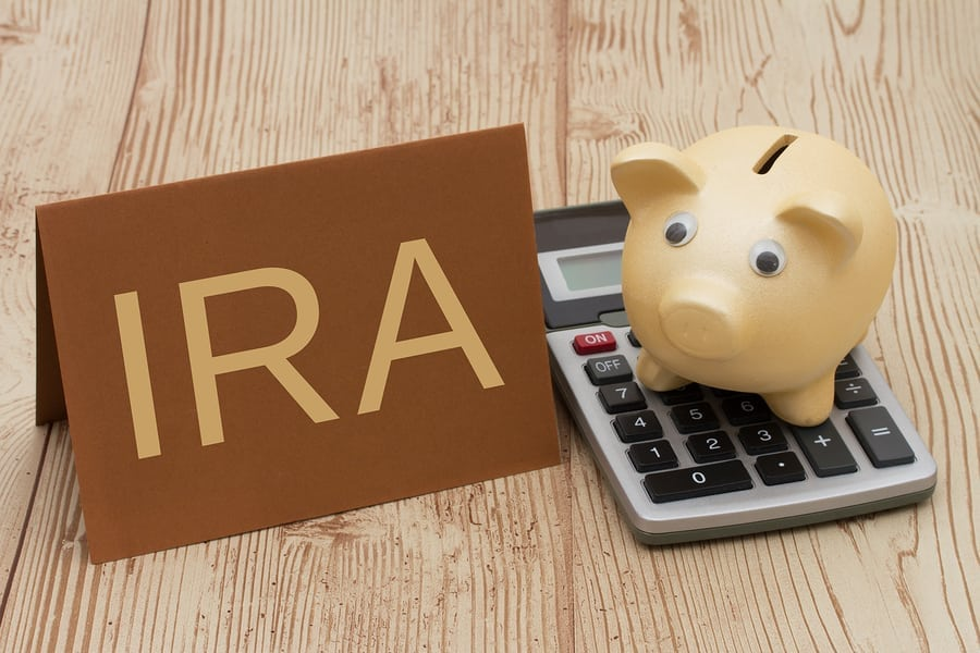 American IRA Explains What Realtors Need to Know About the Self-Directed IRA
