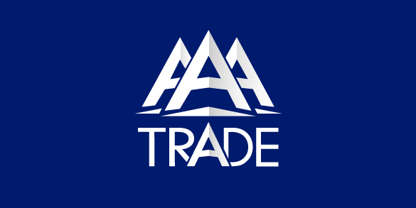 Cryptocurrency Exchange powered by AAATrade, has finally released its brand new mobile apps