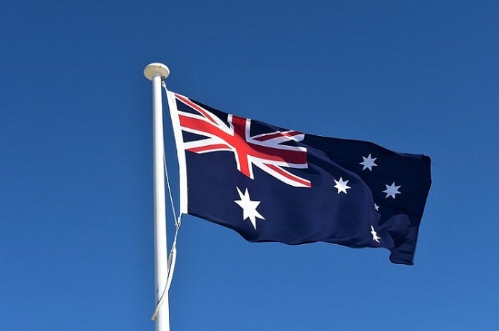 AUSTRAC notifies about new money laundering threats