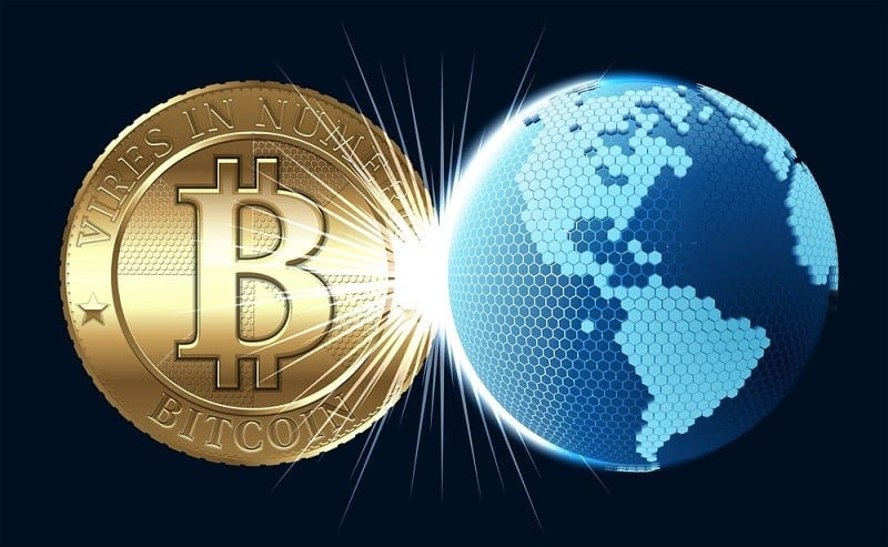 Best Bitcoin Destinations for Travel Enthusiasts
