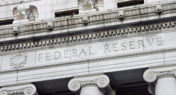 Federal Reserve Board News: FRB announces approval of application by HarborOne Mutual Bancshares and HarborOne Bancorp, Inc.