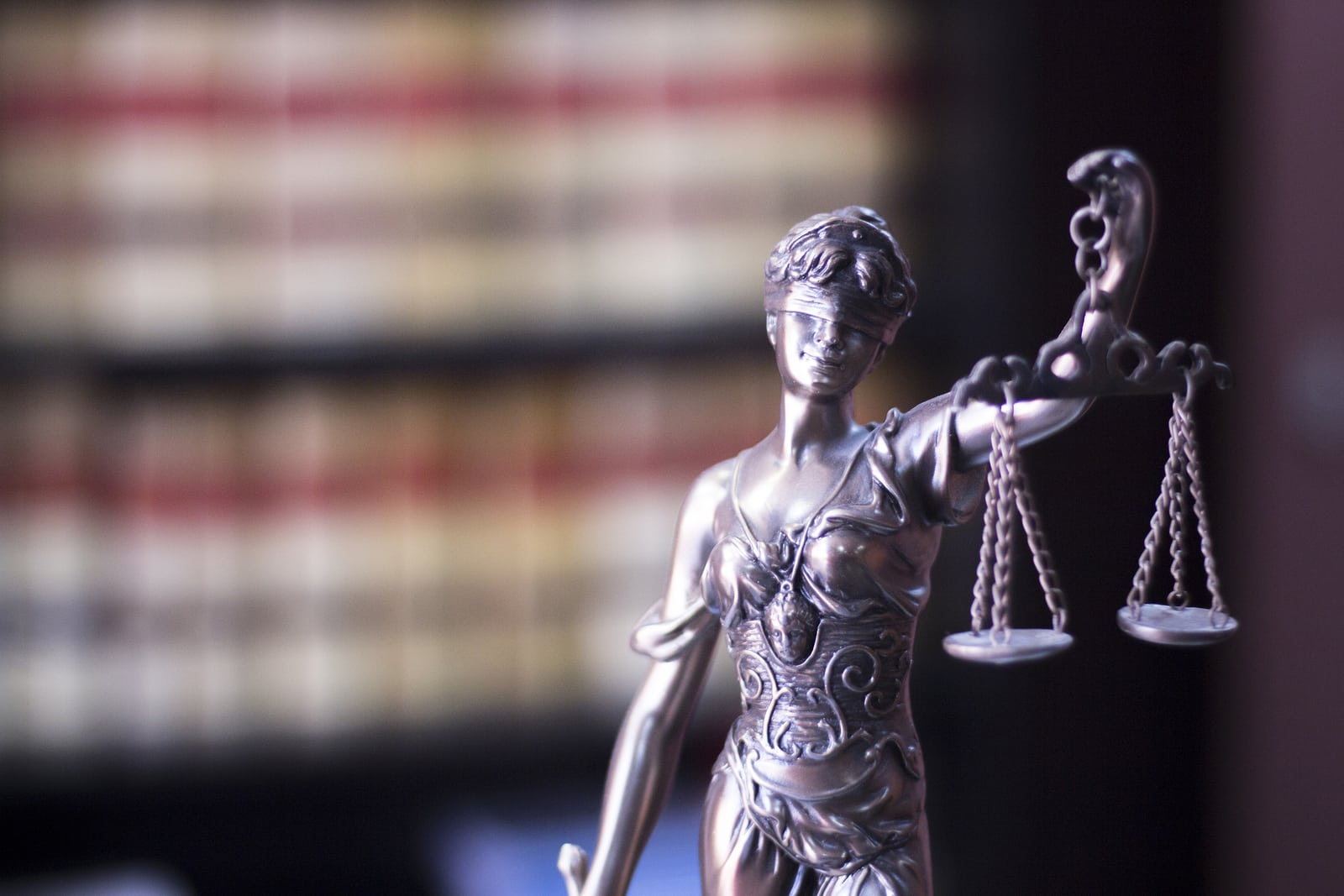 Georgia News: MACON, Six Prosecuted For Illegal Reentry In August