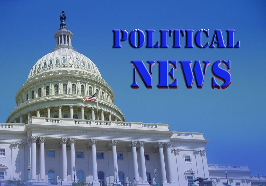 SALINAS, CA   CONGRESSMAN PANETTA ANNOUNCES HOUSING GRANT FOR CONSTITUENTS WITH DISABILITIES