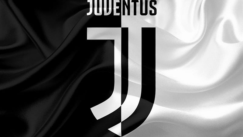 From Cristiano to Crypto – Juventus FC to Introduce Fan based Cryptocurrency