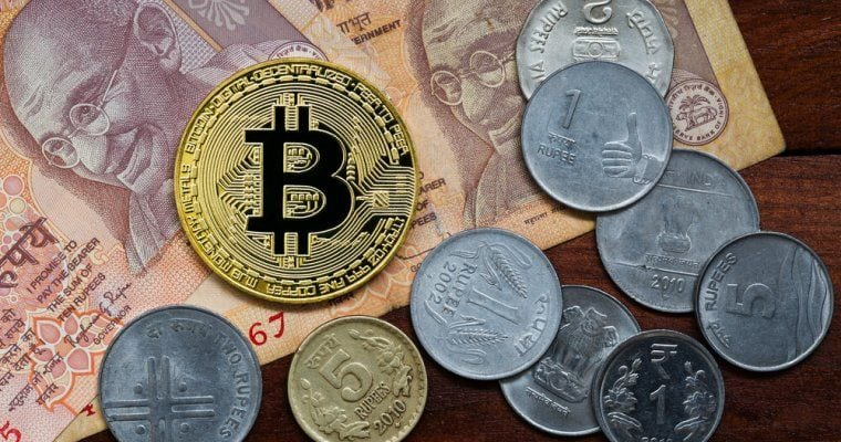 Indian Authorities to seek out Bitcoin Scammer's Properties Worth $60 Million