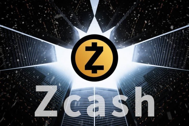 Japanese Tech Firm GMO Launches Zcash Mining Software