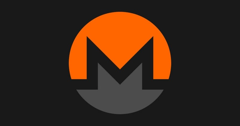 Monero Developers Have mended the 'Burning Bug'