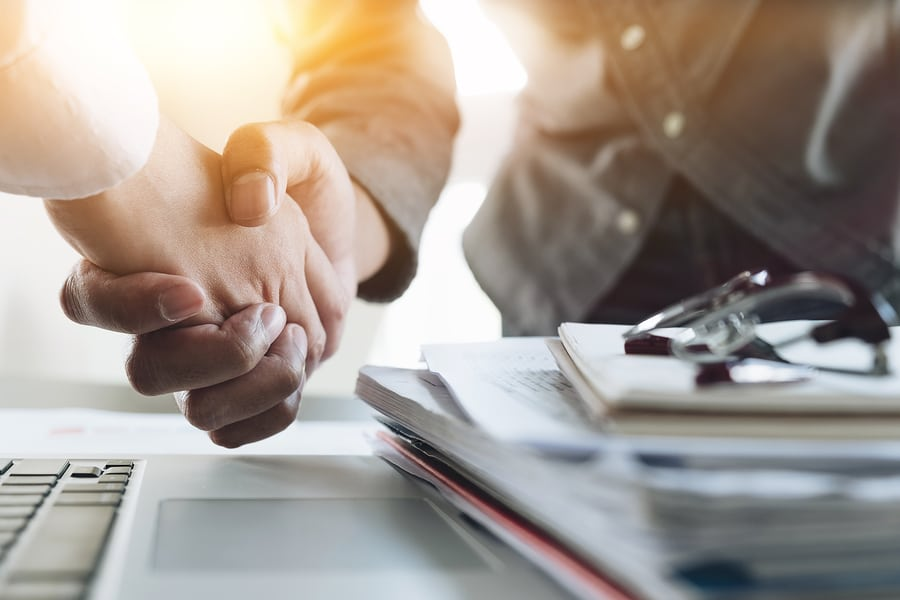 LendingQB® and Mortgage iQ® CRM Integrate Loan Origination with Customer Relationship Management to Create an End-to-End Mortgage Banking System