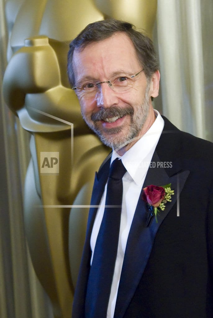 LOS ANGELES | Disney animation and Pixar president Ed Catmull to retire