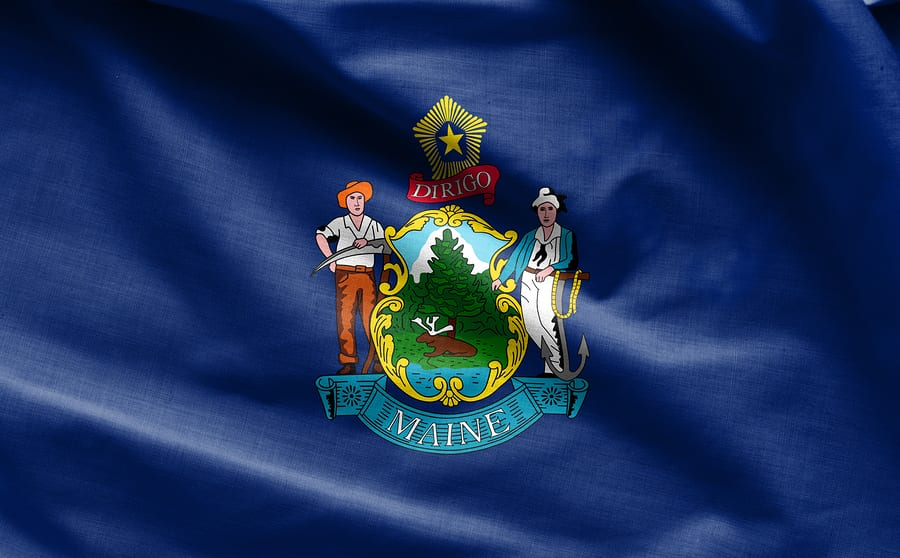 Maine News: Maine Governor Paul R. LePage Will Appeal Mills Lawsuit to Supreme Court