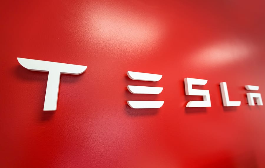 SEC News: Elon Musk Settles SEC Fraud Charges – Tesla Charged With and Resolves Securities Law Charge