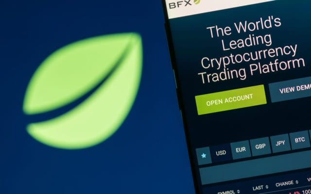 Bitfinex Resumes Fiat Deposits and Issues New Banking System