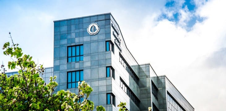 Central Bank of Maldives Denies Permits for Crypto Trading
