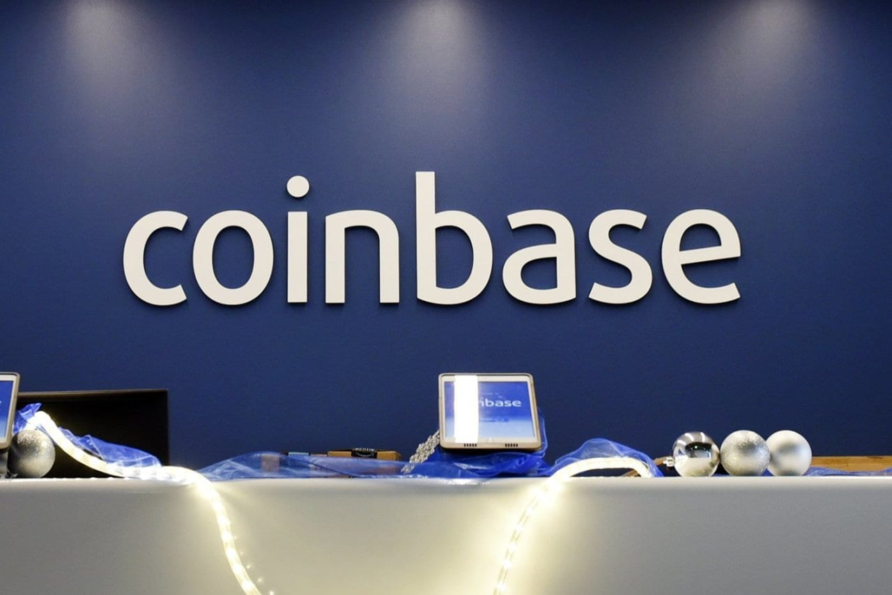 Coinbase Sets up Brexit Contingency Plan And Opens Dublin Office