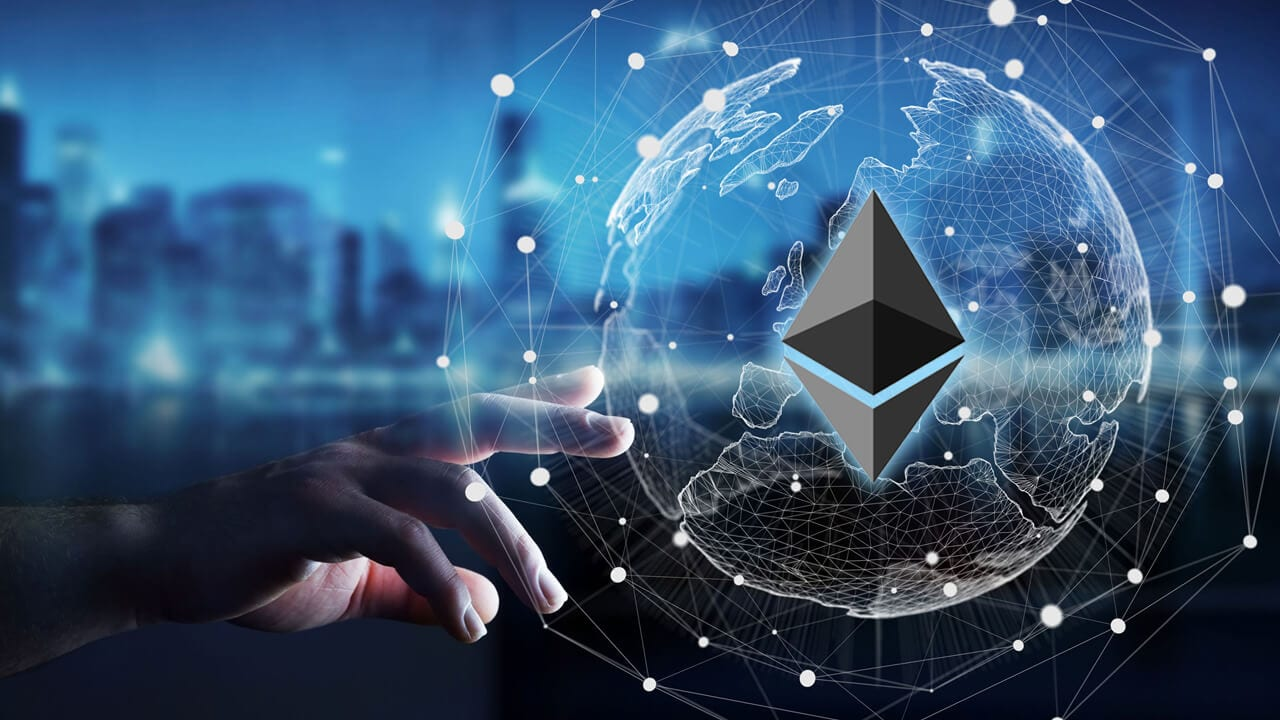 Ethereum Constantinople Hard Fork: Consensus Issues Still in Testing