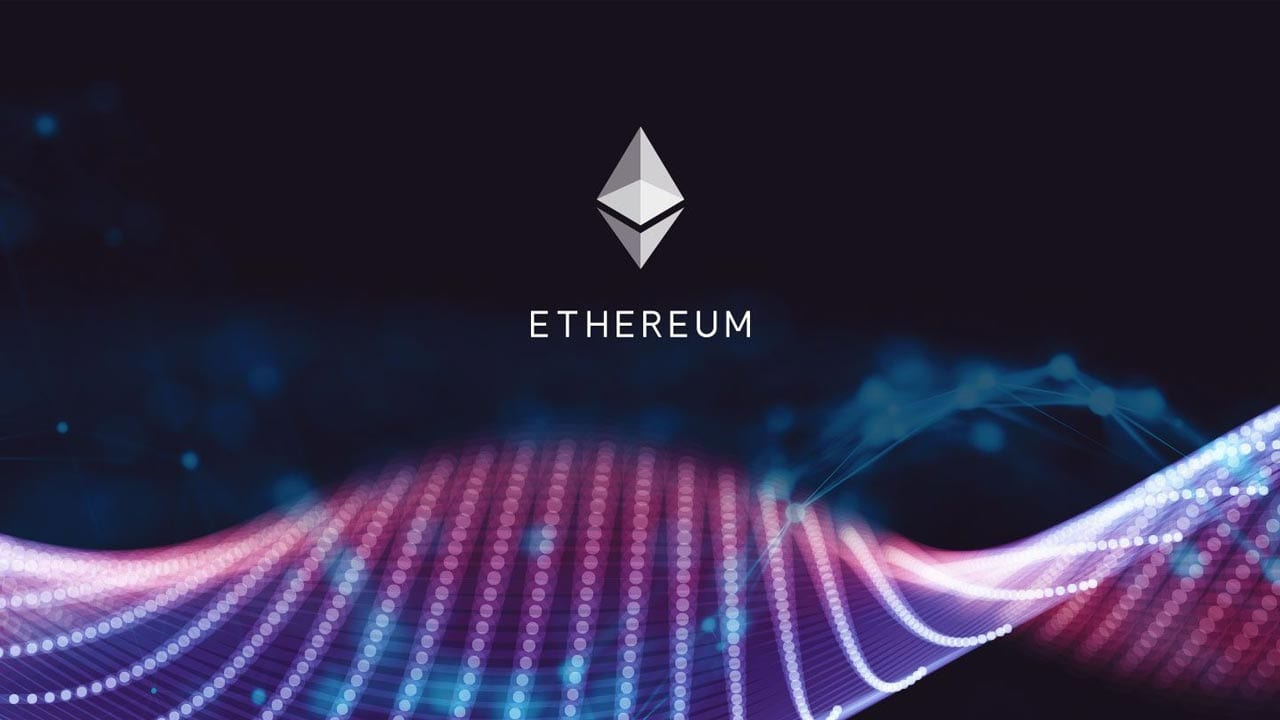 Ethereum Foundation Awards of Over $3 Million to Startups and Developers