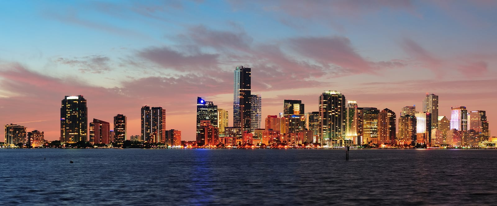 Top 10 Real Estate Teams / Agents with Most Recent Sales in Miami, Florida Area
