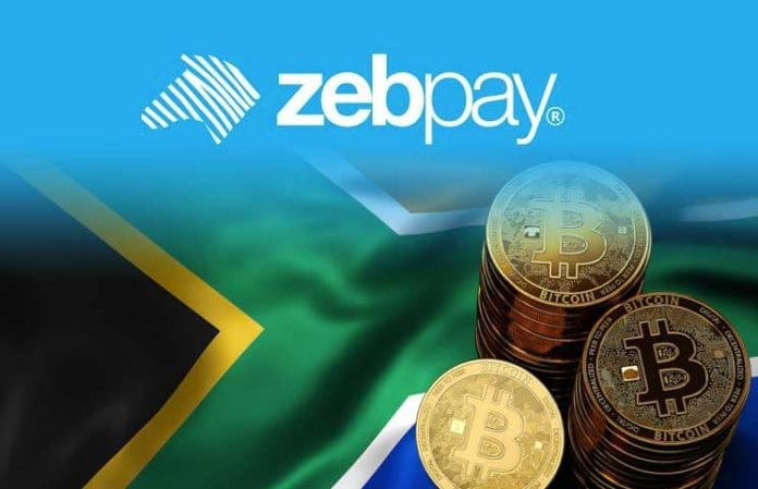 Zebpay Takes Exchange Operations to Malta after Suspension in India