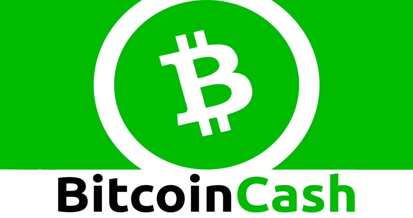 Developers Build Tools to Improve Bitcoin Cash (BCH) Fungibility