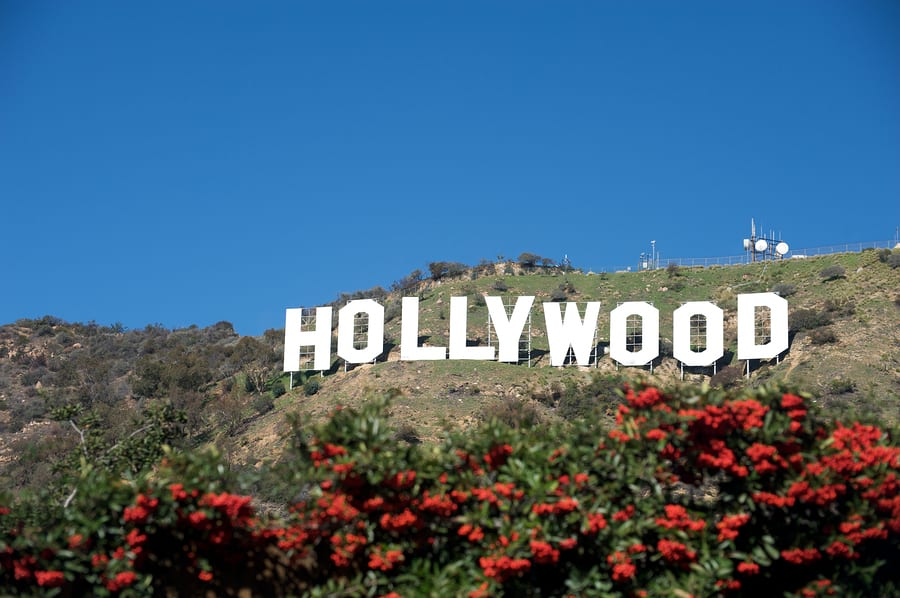 Top 15 Real Estate Teams/Agents with Most Recent Sales in Hollywood, California Area