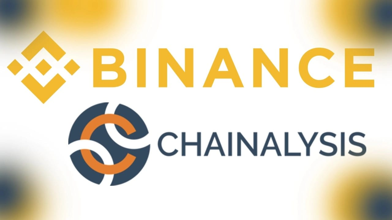 Chainalysis Partners with Binance to Tackle Global Cryptocurrency Money Laundering