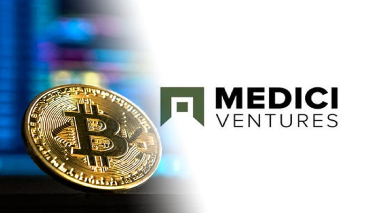 Medici Ventures Invests Undisclosed Amount in Decentralized Social Network Minds
