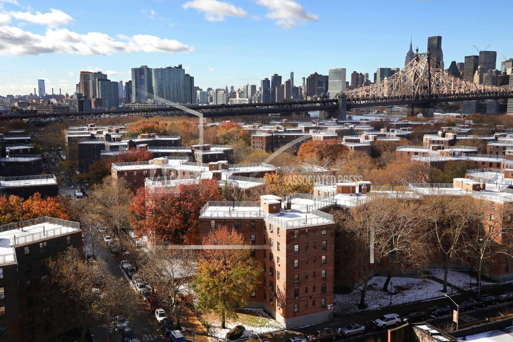 NEW YORK | Amazon's would-be NY neighbors: Cynicism, some hope for jobs