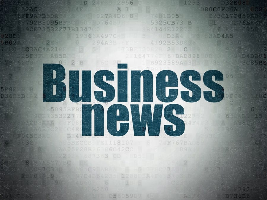 Business News: Insperity Set to Join S&P MidCap 400 and Eagle Bancorp to Join S&P SmallCap 600