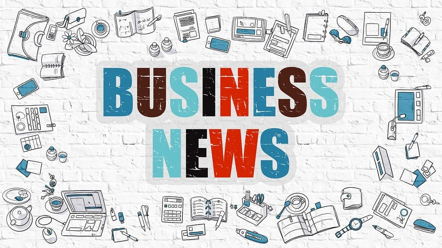 Business News: AbbVie Presents Positive Phase 3 Data Demonstrating Investigational Elagolix Reduces Heavy Menstrual Bleeding in Women with Uterine Fibroids at 2018 AAGL Global Congress