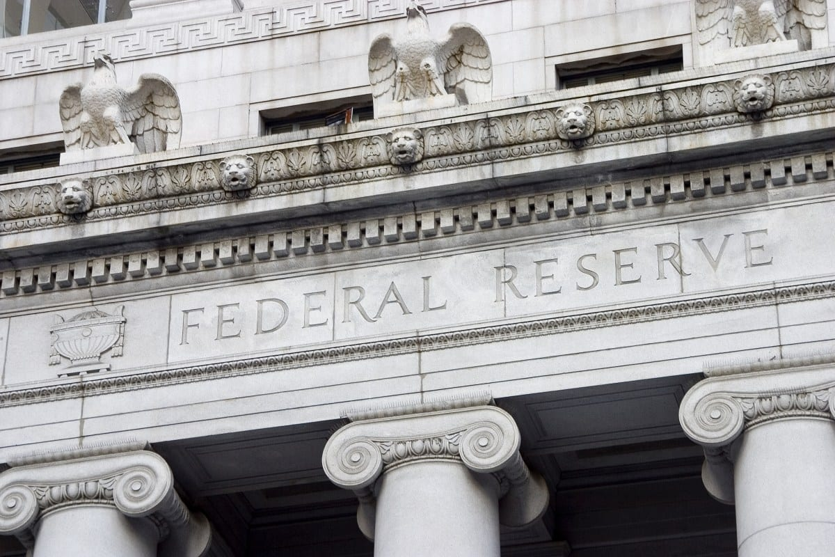 Federal Reserve Board News: FRB approves fee schedule for Federal Reserve Bank priced services