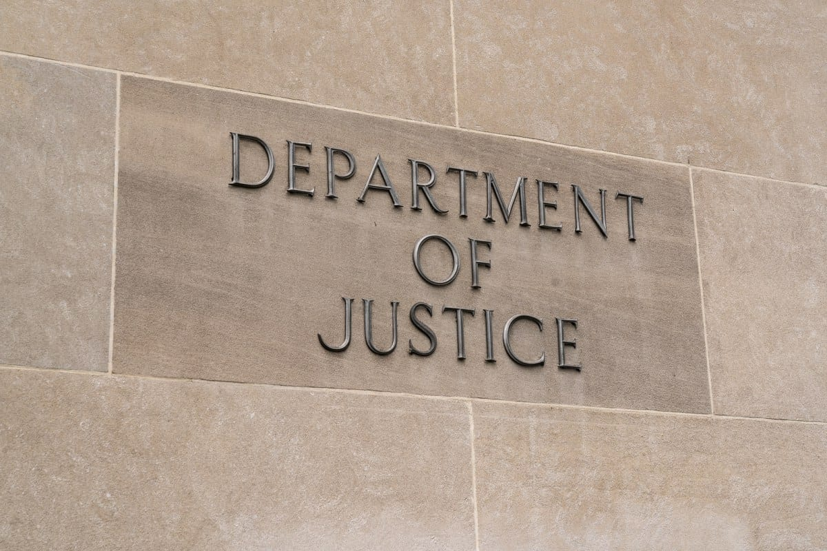 OKLAHOMA News: OKLAHOMA CITY, Four Alleged Members of Universal Aryan Brotherhood Charged with Federal Crimes
