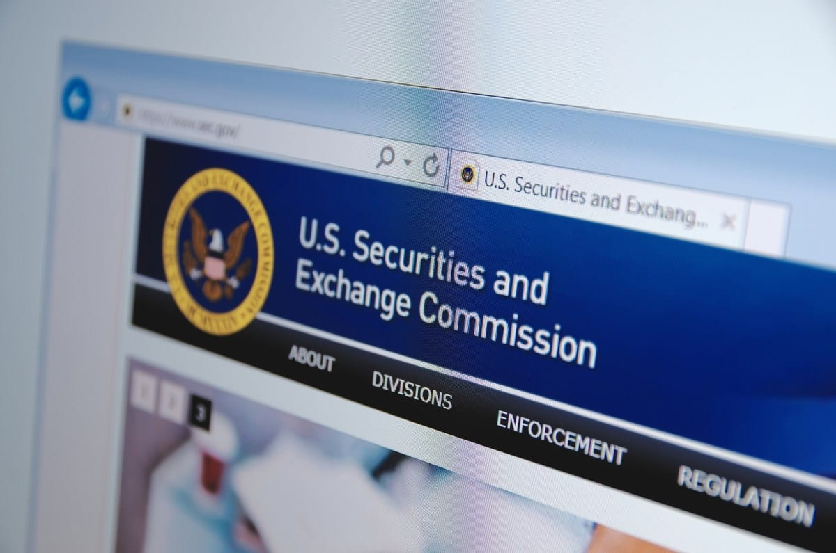 SEC News: SEC Charges Giga Entertainment Media, Former Officers and Directors With Fraud in Pay-For-Download Campaign